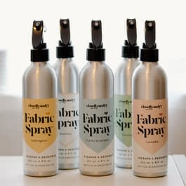 Fabric Spray (250ml)